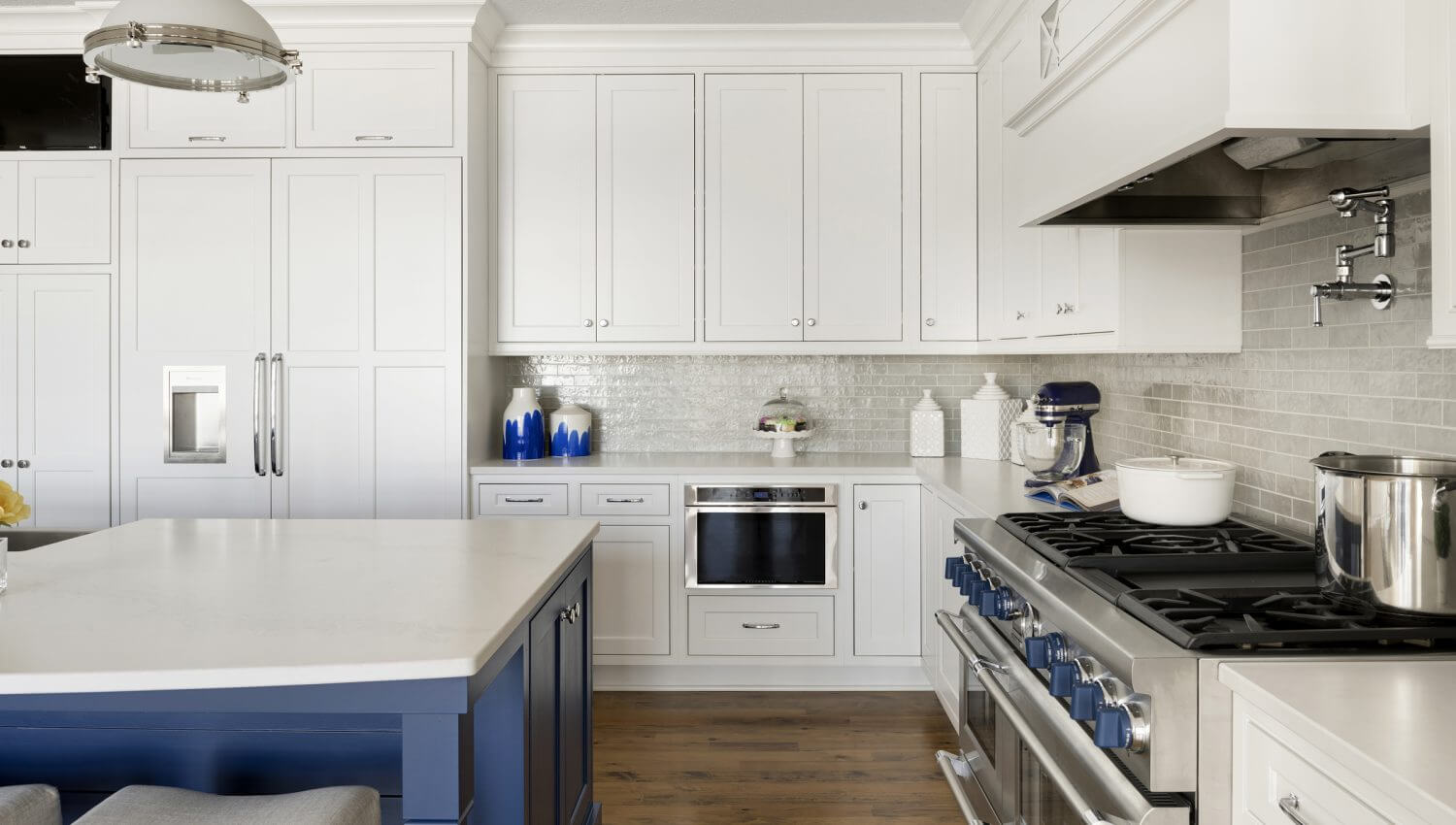 kitchen remodeling | custom kitchen designers in minneapolis