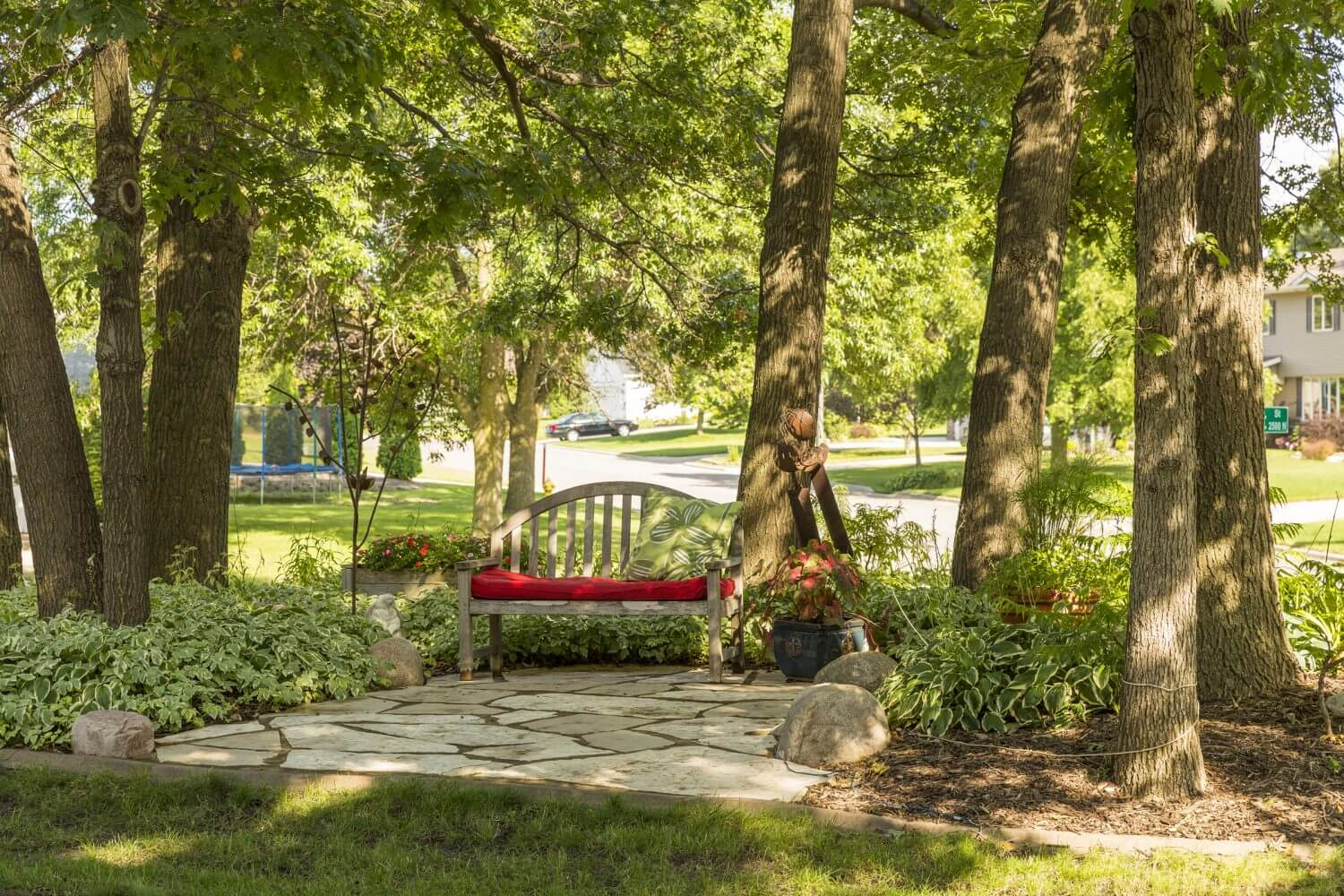 Landscape Designers Twin Cities | Landscaping Architecture ...